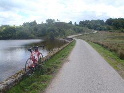 Loch Duntelchaig