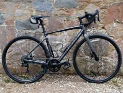 2018 Specialized Sirrus Sport Review | Blog