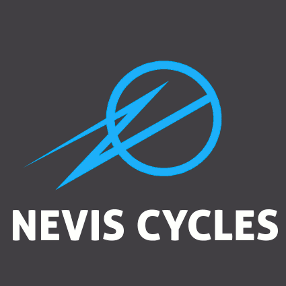 E-bike Rental from Nevis Cycles